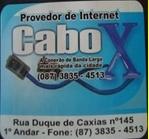 http://pesqueiraeventos2.webs.com/cpia3dedsc01406.jpg