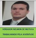 http://pesqueiraeventos2.webs.com/lognelmom.png